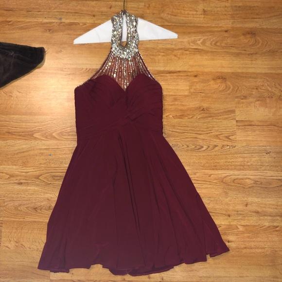 Jovani Dresses & Skirts - Cocktail/homecoming style dress